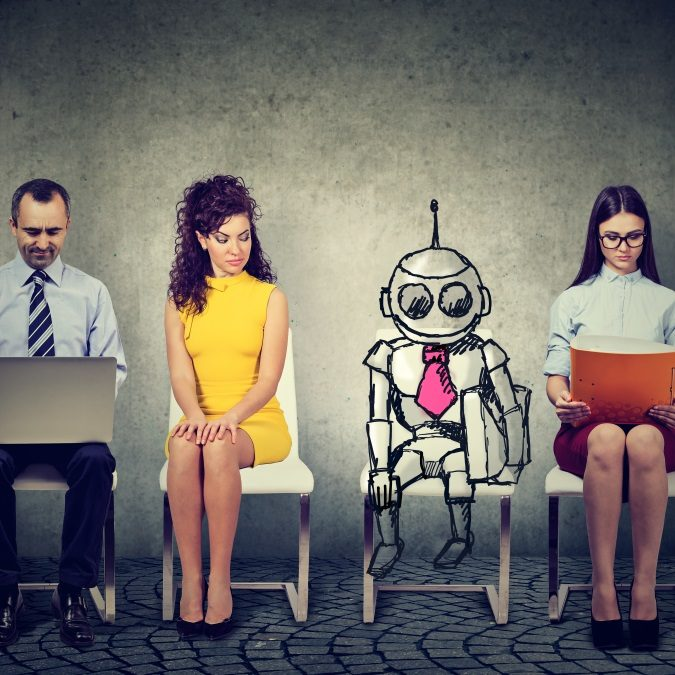 20181008 Pressemeldung: Der Arbeitsplatz der Zukunft komplett aus der Cloud? HATAHET zeigt, wie's geht!