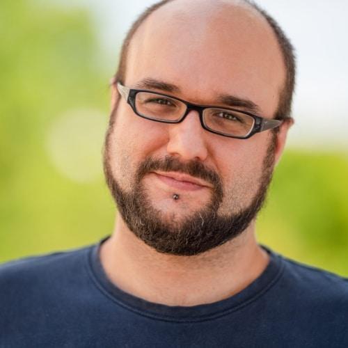 Stefan Radak